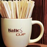 """Tuesday Talks:  Viewing/Conversation using """"Race: The Power of an Illusion"""" @ Katie's Cup 