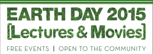 EARTH DAY (all month) @ Rock Valley College - Jacobs Center for Science & Math | Rockford | Illinois | United States