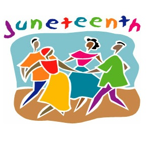 juneteenth-day-clip-art-2 (300x294)