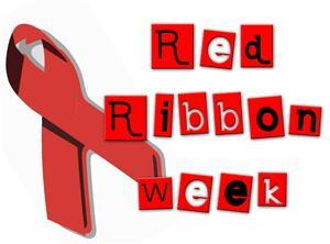RedRibbonWeekPic