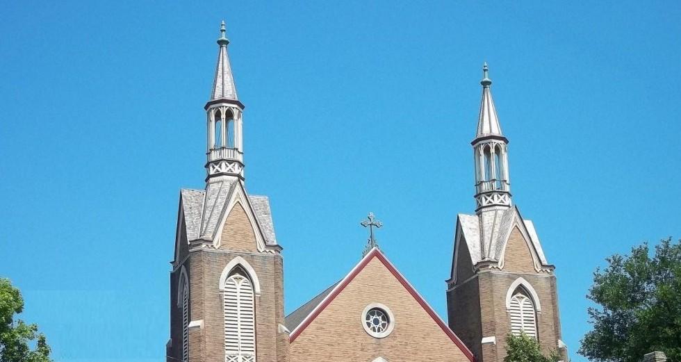 First Lutheran 2