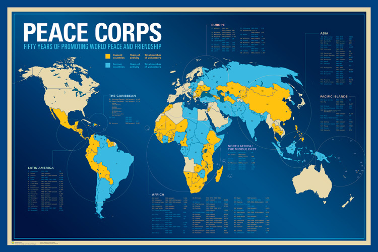 peace_corps_map