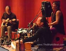 Wild Lotus Band