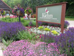 COMMUNITY IDEA EXCHANGE @ Klehm Arboretum | Rockford | Illinois | United States