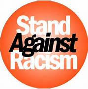 Stand Against Racism @ RVC Main Campus and RVC Downtown