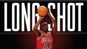 Craig Hodges, Book Signing at Barnes& Noble @ Barnes & Noble, Cherryvale Mall | Rockford | Illinois | United States