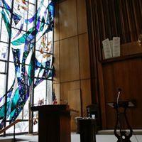 INTERFAITH DEVOTIONAL at JEWISH TEMPLE BETH-EL for ALL! @ Temple Beth-El | Rockford | Illinois | United States