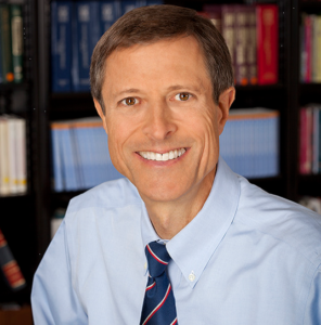 The Power of Food for Health:  Neal Barnard @ Rockford University, Regents Hall, Burpee Center | Rockford | Illinois | United States