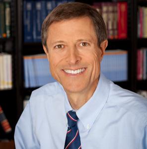 The Power of Food for Health:  Neal Barnard @ Rockford University, Regents Hall, Burpee Center | Rockford | Illinois | United States