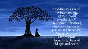 On-Going Monday Night Meditation Gathering @ The Baha'i Center | Rockford | Illinois | United States